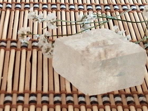 Pedra Calcita