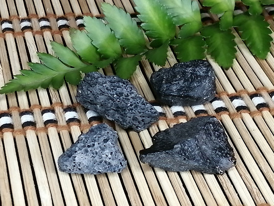 Pedra Meteorito
