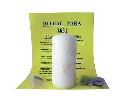 ritual2021.jpg