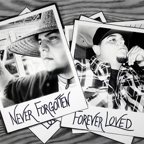 Never Forgotten.jpg