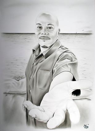 Myron portrait.jpg