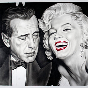 Marilyn Monroe humphry.jpg