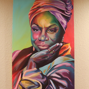 Nina Simone.png