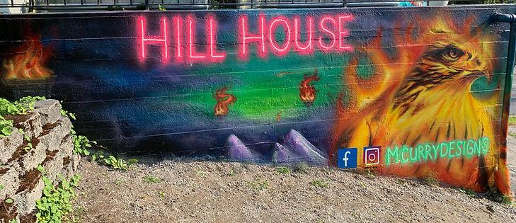 Hill House Mural.jpg