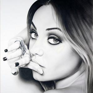 Mila Kunis.jpg
