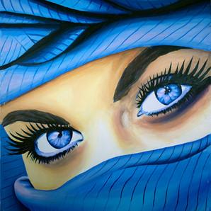 Burka 2.jpg