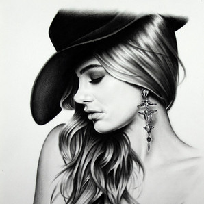 Woman cowboy hat.jpg