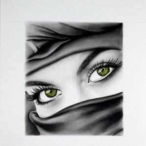 Mysterious woman.jpg
