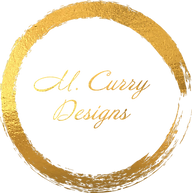 m. Curry designs logo gold.png