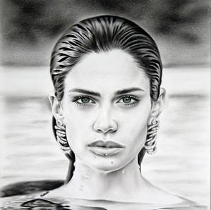 Model in water.jpg