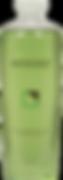 Olio da massaggio vegetale arricchito di azulene ed olio essenziale di camomilla che lo rendono indicato anche per pelli delicate e sensibili. Permette lo scorrimento manuale al massaggio desiderato, donando all'epidermide morbidezza e luminosità.