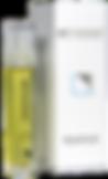 OLIO DI ARGAN PURO dispencer 50ml  Olio puro di argan dalle spiccate proprietà idratanti, nutrienti e lenitive grazie ai principi attivi antiossidanti e acidi grassi essenziali quali omega 3 e omega 6. È uno dei migliori prodotti per proteggere la cute dalle aggressione degli agenti esterni e per contrastare l'invecchiamento c30 anni di esperienza nel settore, l'amore e la passione per la cosmesi danno vita al progetto METHODIST. Un nuovo metodo di bellezza, dieci linee cosmetiche, sette viso e tre corpo, composte da prodotti professionali e di autocura domiciliare, studiate per rispondere alle esigenze di ogni tipologia e condizione di pelle. Prodotti formulati e prodotti secondo le norme GMP, sottoposti a challeng test, nickel test, test microbiologici e dermatologici. Realizzati con materie prime innovative ed altamente selezionate, senza l'utilizzo di oli minerali, parabeni e allergeni da profumi, con lo scopo di minimizzare i rischi di irritazione e sensibilizzazione cutanea.