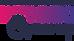 лого Бизнес Сувенир.png