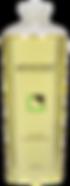 Olio vegetale, ampiamente usato in dermatologia e cosmesi per le sua proprietà lenitive ed emollienti che lo rendono indicato anche per pelli delicate e sensibili. Inoltre l'olio di mandorle e' noto per le sue proprietà elasticizzanti quindi ottimo per prevenire e contrastare le smagliature, rendendolo ideale anche durante la gravidanza. Rende la pelle morbida, vellutata e idratata.