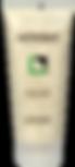 Morbida emulsione ricca di microgranuli ricavati dal nocciolo di albicocca che svolgono una delicata azione levigante ed esfoliante asportando le cellule morte ed impurita' restituendo alla pelle luminosita' e splendore. Inoltre la presenza dell'olio di mandorle dolci che possiede proprieta' emollienti e' ben tollerato anche dalle pelli piu' delicate e sensibili, dona una pelle mordida vellutata e setosa.