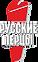 logo rus_perci.png