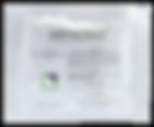 Un vero e proprio trattamento specifico per il seno. Il particolare tessuto inerte è stato imbevuto di collagene ad alto contenuto di idrossiprolina, che grazie alle sue proprieta' idratanti, elasticizzanti dona già dalla prima applicazione un effetto liftante, svolge una intensa azione idratante migliorando la tonicità e l'elasticità cutanea. Il trattamento tone-up e' particolarmente indicato per epidermidi senescenti e rilassate.