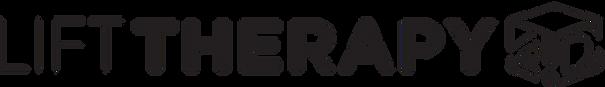 LIFT THERAPY 4D è l'innovativo trattamento studiato per contrastare in modo efficace i differenti processi dell'invecchiamento cutaneo di viso e décolleté. La possibilità di abbinare i prodotti tra loro lo rende ideale per trattare in modo specifico l'epidermide donandole nuova frescezza e vitalità. L'efficacia di LIFT THERAPY 4D è racchiusa in poche gocce che contengono principi attivi di altissima qualità come Olio di Avocado, di Baobab e di Rosa Mosqueta, estratto di Ginseng e di Alga, Molecola di Peptide Biotecnologica, Acido Jaluronico e Acido Lipoico.  EFFETTO 4D - Contrasta i segni del tempo, idrata a fondo e tonifica. - Migliora visibilmente l'elasticità e favorisce i processi di rigenerazione cutanea. - Protegge la pelle dai radicali liberi e dagli agenti atmosferici. - Previene la formazione di piccole rughe e linee di espressione.