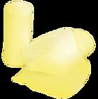 Bende monouso imbibite di morbido gel arricchito da fosfatidilcolina, da oli essenziali di ginepro e menta e da estratto di ginseng. Indicato per contrastare gli inestetismi di soggetti con cellulite e/o adiposità localizzate.