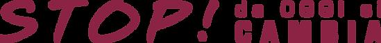 """METHODIST PROGETTO ZER0.3 è una apparecchiatura estetica studiata pertrattare e rimodellare viso e corpo in modo semplice,efficace e indolore.Sfruttando la Tecnica di aspirazione """"VACUUM POWER"""" favorisce la circolazione sanguinea e linfatica permettendo lo scollamento dei tessuti e la distribuzione delle masse grasse. Trattamenti specifici aiuteranno a rimodellare il tuo corpo e donare nuova luce e freschezza al tuo viso."""