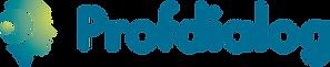 Logo_Profdialog.png