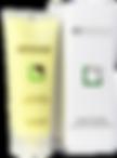 """Un vero e proprio trattamento intensivo appositamente formulato per contrastare la cellulite e le adiposità localizzate. Con l'uso costante del prodotto, ricco in fosfatidilcolina, oli essenziali di ginepro e menta ed estratto di ginseng si possono apprezzare risultati visibili nei confronti del fastidioso inestetismo detto """"a buccia d'arancia"""" ed una maggiore elasticità e tonicità della cute."""