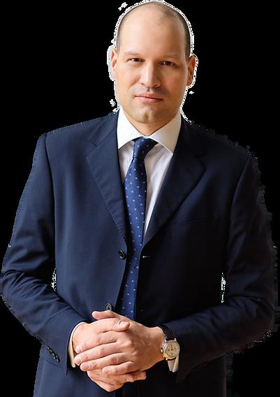 2Вадим-Богданов-2.png