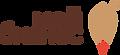 Лого_Мой бизнес_кривые 14 пнг.png