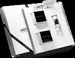 FILLER KIT X2pz vaso 50 ml (MT004 & MT093) + x1 dispencer 15 ml (MT200) + maschera 25 ml (MT102) FILLER KIT, è un trattamento d'urto antirughe studiato appositamente per poter mantenere comodamente a casa tua i risultati ottenuti in istituto. L'applicazione sinergica dei prodotti, porta l'epidermide a levigarsi gradualmente riempiendo i solchi cutanei, ridonando al viso nuova freschezza e vitalità. Per un risultato ottimale seguire i semplici consigli di applicazione elencati qui sotto.FILLER KIT, contrasta efficacemente le rughe più profonde del viso ed in particolare quelle del contorno occhi e labbra. Il segreto dei prodotti contenuti in questo prezioso kit è costituito da una serie di ingredienti innovativi e brevettati in grado di cancellare i segni del tempo, idratando e levigando la cute. L'uso costante dei prodotti contenuti nel kitl, donerà al viso nuova freschezza e vitalità, con risultati evidenti sulla pelle giorno per giorno.