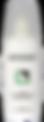 Olio altamente emolliente arricchito da fosfatildilcolina e da oli essenziali di ginepro e menta. La sua particolare formulazione permette un immediato assorbimento e non lascia untuosità. Indicato per contrastare gli inestetismi epidermici di soggetti con cellulite e/o adiposità localizzate come pancia e fianchi.