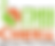 Лого ГринСнеки_енд_крив1.png