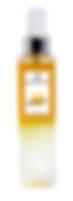 l'innovativo fluido bifasico è stato formulato appositamente per contrastare inestetismi epidermici causati da cellulite, adipe e ritenzione idrica. Grazie alle sue elevate proprietà e alla ricchezza dei principi attivi contenuti quali: Acqua del Mar Morto, Vitamina E, Caffeina, Carnitina e Beta Carotene, con l'utilizzo costante e l'idoneo massaggio aiuta a contrastare il fastidioso effetto della pelle a buccia d'arancia, rendendo l'epidermide più compatta , morbida e idratata.