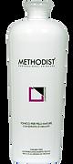TONICO PER PELLI MATURE flacone 500 ml Fluido analcolico professionale indicati per pelli mature, arricchito dall'estratto di meliloto dona un effetto tonico e luminoso, restituisce energia e vigore alla pelle preparandola al trattamento specifico.
