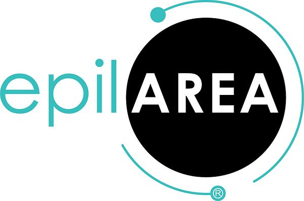 epil Area epilazione laser a diodi a domicilio Service laser professionale