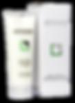 Innovativa crema arricchita di carnitina, molecola che contrasta efficacemente gli inestetismi della cellulite. Inoltre la presenza dell'olio di mandorle dolci dona un effetto elasticizzante rendendo l'epidermide morbida, vellutata e compatta. L'utilizzo quotidiano contrasta il fastidioso effetto buccia d'arancia, dopo quattro settimane l'epidermide risulterà più levigata, tonica.
