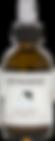 SINERGIA NUTRIENTE contagocce50ml  Prodotto formulato appositamente per il trattamento intensivo di pelli secche e ipotoniche. Gli oli essenziali di ginepro-rosmarino-timo, limone in esso contenuti assicurano un' azione idrorestitutiva donando un aspetto vitale alla pelle. 30 anni di esperienza nel settore, l'amore e la passione per la cosmesi danno vita al progetto METHODIST. Un nuovo metodo di bellezza, dieci linee cosmetiche, sette viso e tre corpo, composte da prodotti professionali e di autocura domiciliare, studiate per rispondere alle esigenze di ogni tipologia e condizione di pelle. Prodotti formulati e prodotti secondo le norme GMP, sottoposti a challeng test, nickel test, test microbiologici e dermatologici. Realizzati con materie prime innovative ed altamente selezionate, senza l'utilizzo di oli minerali, parabeni e allergeni da profumi, con lo scopo di minimizzare i rischi di irritazione e sensibilizzazione cutanea.