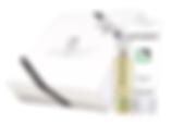Elegante Kit serigrafato in argento, che contiene tutta l'efficacia dei nuovi prodotti REMOVE CELL, da utilizzare comodamente a casa vostra! Il Kit è composto da Remove Cell Cream e Remove Cell Serum, combinazione vincente contro gli inestetismi epidermici di adipe e cellulite. Applicando il siero la mattina e la crema la sera oppure combinati tra loro, i prodotti REMOVE CELL, garantiscono un risultato ancora più efficace e performante.