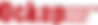 Оскар логотип.png