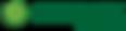 1280px-Sberbank.svg.png