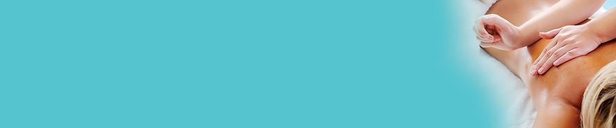Methodist linea Thermal spa, è appositamente studiata per ridonare benessere e vitalità al corpo grazie alla miscela di ingredienti biologici marini ed estratti vegetali contenuti nella sua gamma di prodotti. Una linea ideata per trattamenti mirati e rigeneranti professionali, che accosta i benefici del Mar Morto alla formulazione di olii e creme permettendo di intensificare e mantenere tali benefici. La linea comprende prodotti specifici per contrastare gli inestetismi della cellulite, ridonare idratazione e tono alla pelle, avvolgendo il corpo in una nuova energia mediante gli aromi naturali dalle fragranze dolci, donando un'immediata sensazione di relax e benessere.