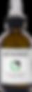 Prodotto formulato appositamente per lo sblocco delle stazioni linfatiche con tecniche di massaggio linfodrenante. Gli oli essenziali di timo,limone e lavanda in esso contenuti inoltre stimolano la circolazione epidermica superficiale.