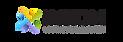 Inkom logo-02.png