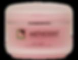 Gel ad azione riscaldante indicato per soggetti con problemi di cellulite ed adipe. Applicato provoca un'abbondante sudorazione lasciando l'epidermide morbida e svolgendo nei confronti della stessa un'azione purificante. Evitare l'uso in presenza di capillari fragili. Contiene esteri dell'acido nicotinico evitare il contatto con occhi e mucose; nel caso lavare abbondantemente con acqua.
