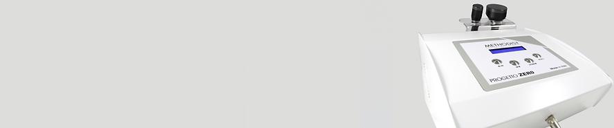 EFFICACE METHODO DI BELLEZZA MADE IN ITALY  PROGETTO ZERO è una metodica di lavoro non invasiva che offre una vasta gamma di trattamenti in grado di intervenire sugli inestetismi del viso e del corpo e garantire ottimi risultati in assoluto relax, rappresentando una valida alternativa alla chirurgia estetica o un suo ottimale complemento.  L'azione combinata Methodist + Tecnologia permette di intervenire direttamente sulla causa del problema contrastando efficacemente gli inestetismi di viso e corpo.  Esistono trattamenti che non richiedono l'uso del bisturi eoffrono ottimi risultati nella lotta agli inestetismi del viso e del corpo.