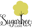 Sugar Tree Logo Lime.png