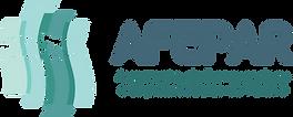 logo afepar.png