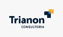 logo trianon.png