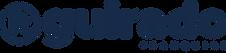 Logo Blue R Guirado.png