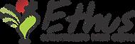 logo ethus.png