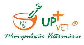 up vet.jpg